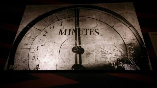 minuti